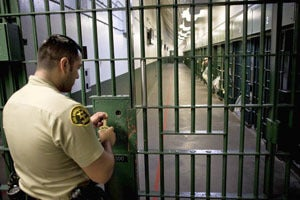 What Are the Penalties for a California Felony Crime?