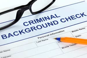 Benefits of Sealing an Arrest Record in California
