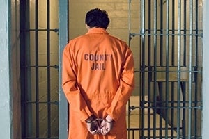What is a Felony Crime Under California Law?