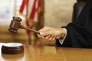 Self-Defense Argument in Domestic Violence Cases