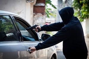 California Penal Code 215 - Carjacking