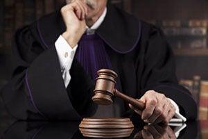 What Happens at a California Bail Hearing?