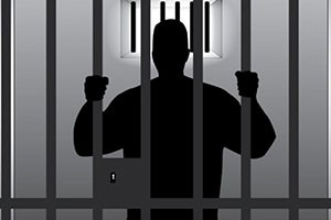 What is the California Extradition Process?