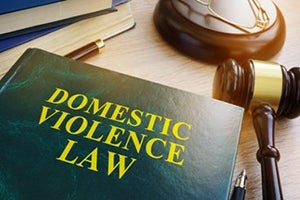 Consequences of a California Domestic Violence Conviction