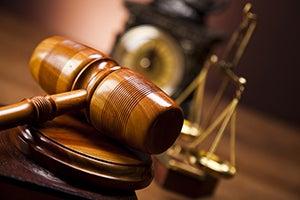 Speedy Trial Motions in California