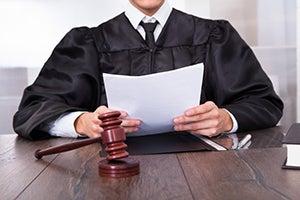When Do California Speedy Trial Rights Start?