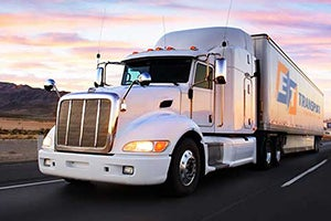 Transportation or Sale of Controlled Substances - California Health and Safety Code 11352