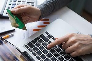 California Credit Card Fraud Laws – Penal Code 484e – 484j PC