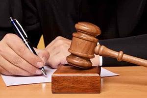 Federal Criminal Defense for PPP Loan Fraud