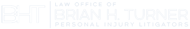 Law Office of Brian H. Turner