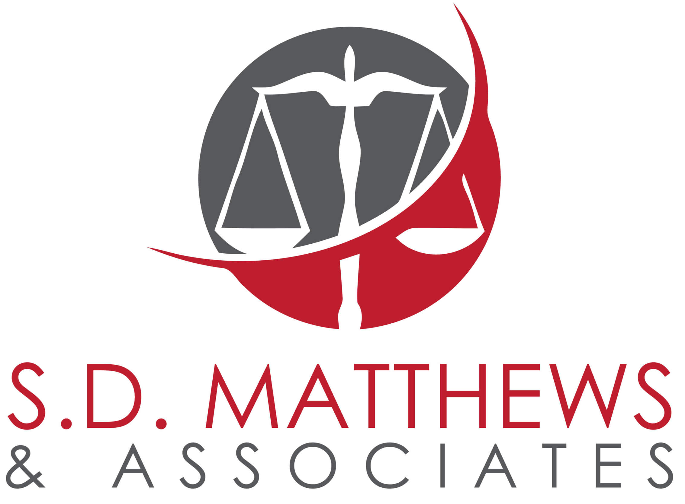 S.D. Matthews & Associates, PLLC
