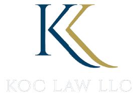 Koc Law LLC