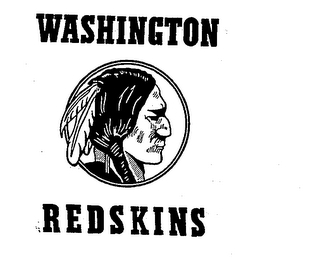 One of the registered trademarks.