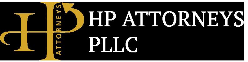 HP Attorneys PLLC
