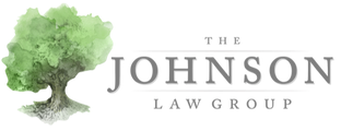 The Johnson Law Group, PLLC