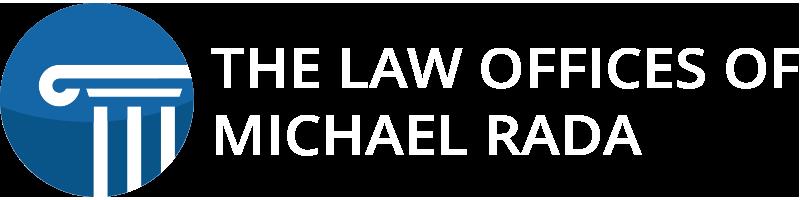 The Law Offices of Michael Rada, LLC.