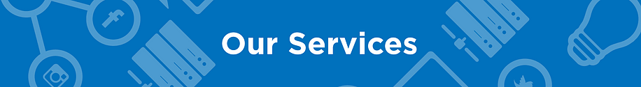 Our Services Banner.png