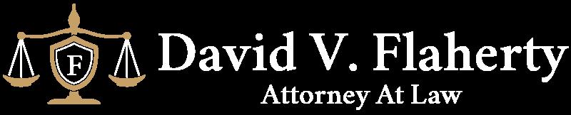 Law Office of David V. Flaherty