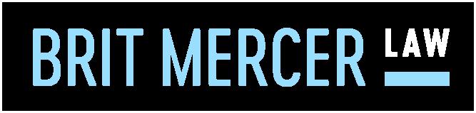 Brit Mercer Law