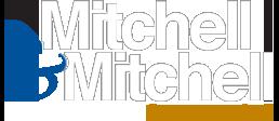 Mitchell & Mitchell