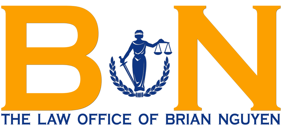 The Law Offices of Brian Nguyen