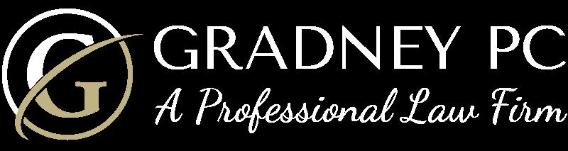 Gradney PC