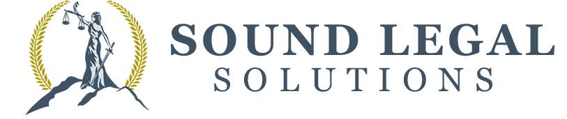 Sound Legal Solutions