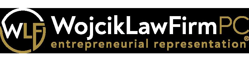 Wojcik Law Firm