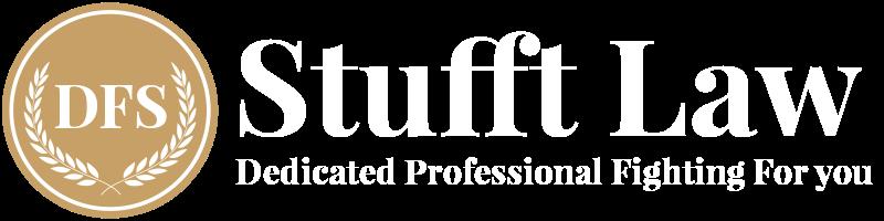Stufft Law