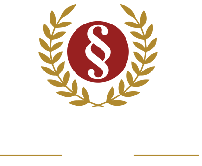 Young Law Group