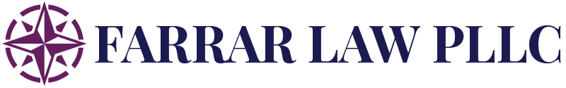 Farrar Law PLLC