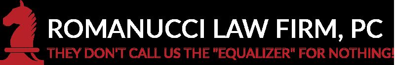 Romanucci Law Firm