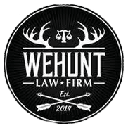 Wehunt Law Firm