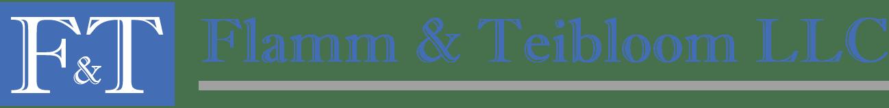 Flamm & Teibloom LLC