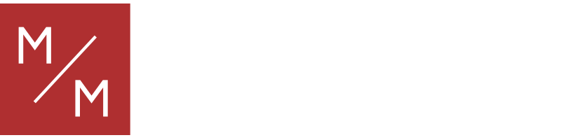 Matthew Myers, Attorney at Law, PLLC