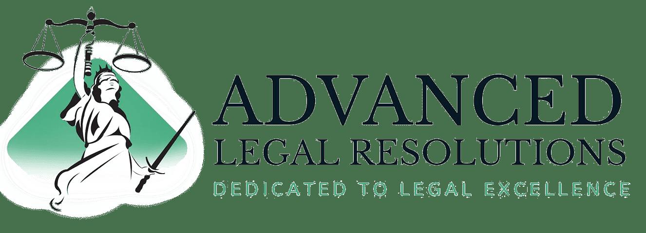 Advanced Legal Resolutions