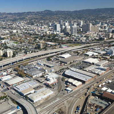 Emeryville, CA DUI Attorney, Amy Morell