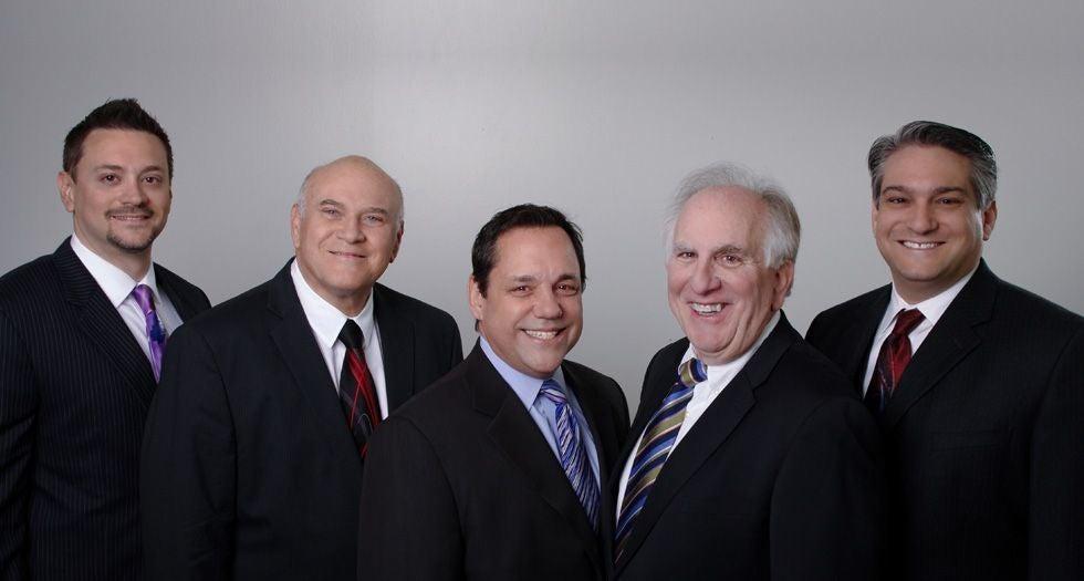 Lake County DUI Lawyers
