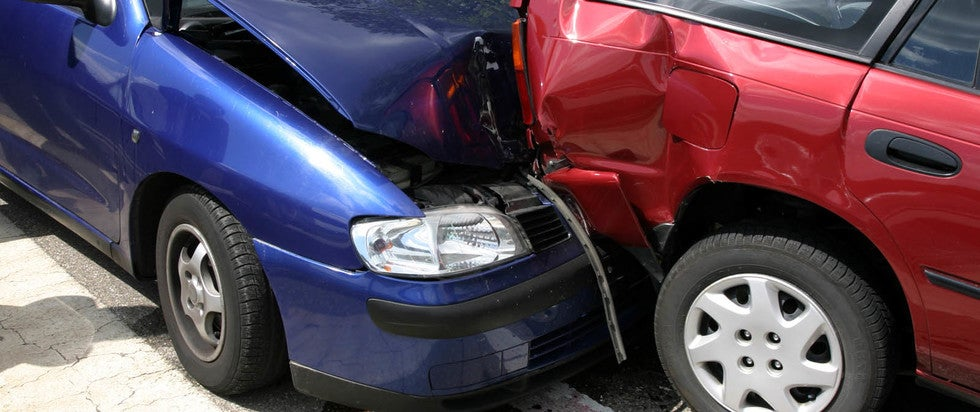 brodlaw auto accident lawyers in Montgomery county