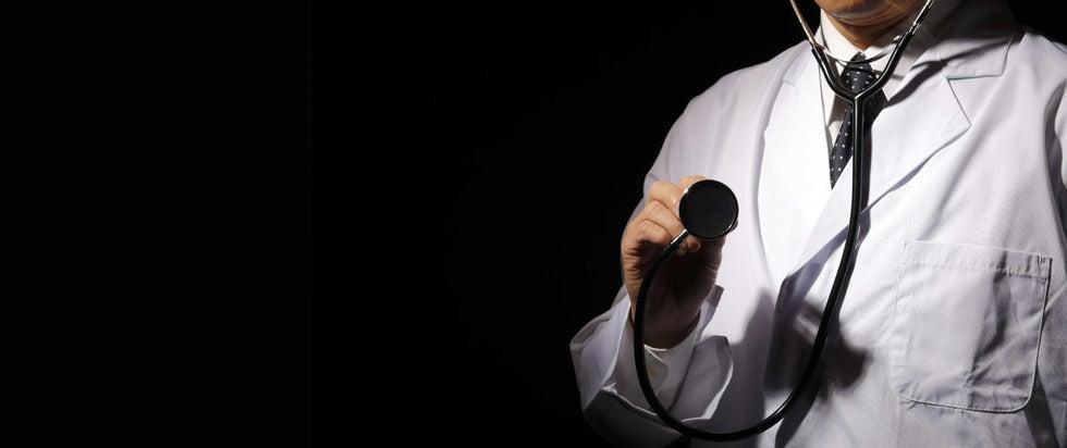 norristown area medical malpractice attorneys