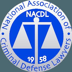 NACD National Association of Criminal Defense Lawyers - Lynn Gorelick