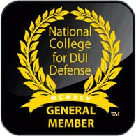 National College for DUI Defense - Gorelick Law Offices