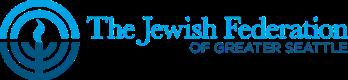 JFGS_logo_color_205.png