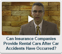 can-insurance-companies-provide