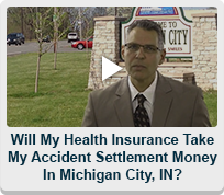 will-my-health-insurance-take-my-accident
