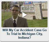 will-my-car-accident-case-go-to-trial