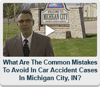 what-are-the-common-mistakes-to-avoid