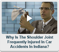 why-is-the-shoulder-joint-frequently