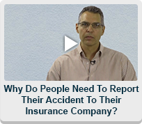 why-do-people-need-to-report-their-accident