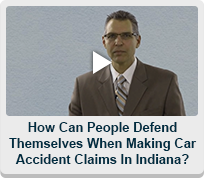 how-can-people-defend-themselves-when-making